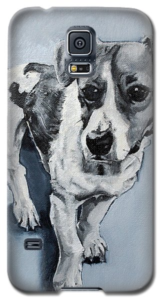 Don Vito Galaxy S5 Case