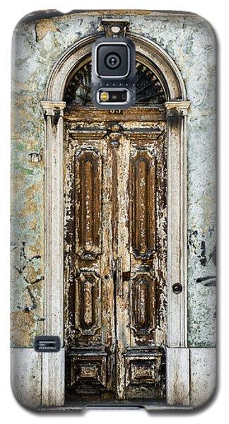 Door No 35 Galaxy S5 Case