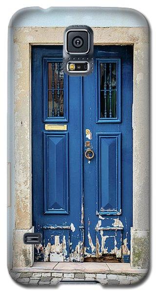Door No 67 Galaxy S5 Case