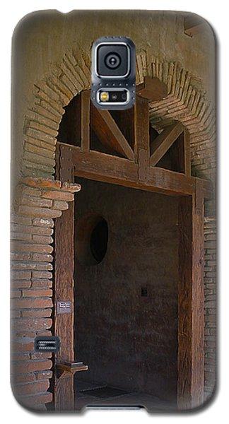 Door Way Galaxy S5 Case