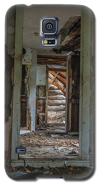 Doorways Galaxy S5 Case