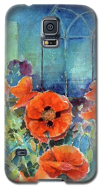 Dorothy's Daydream Galaxy S5 Case