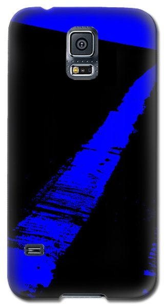Highway To Hell Galaxy S5 Case