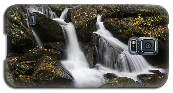 Downhill Flow Galaxy S5 Case