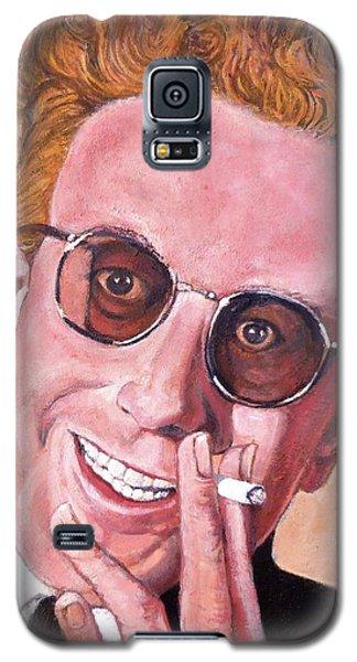 Dr Strangelove  Galaxy S5 Case