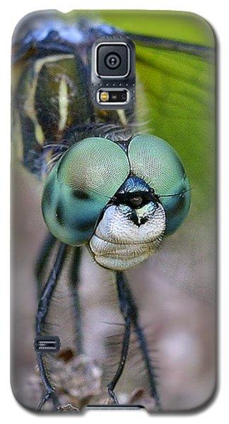 Bug-eyed Galaxy S5 Case