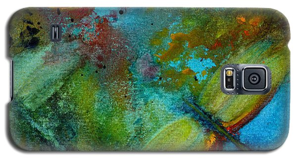 Dragonflies Galaxy S5 Case