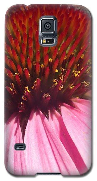 Drama Diva Galaxy S5 Case