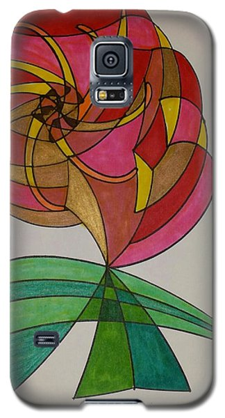 Dream 14  Galaxy S5 Case