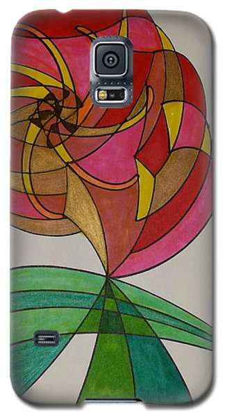 Dream 14  Galaxy S5 Case