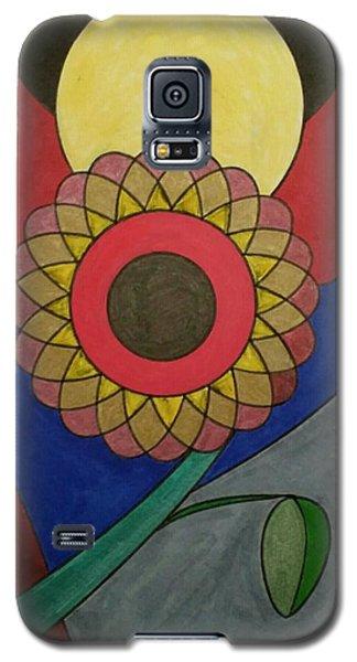 Dream 149 Galaxy S5 Case