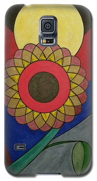 Dream 149 Galaxy S5 Case