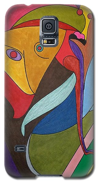Dream 287 Galaxy S5 Case