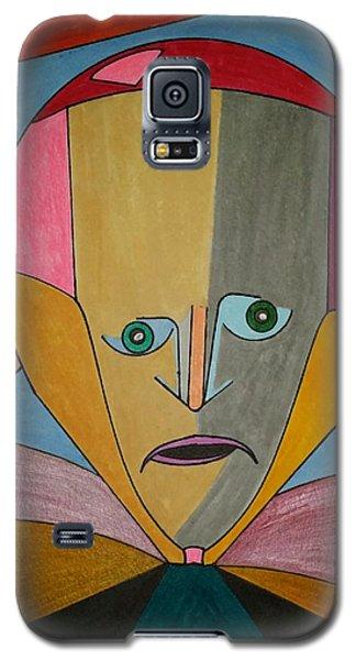 Dream 293 Galaxy S5 Case