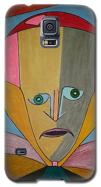 Dream 293 Galaxy S5 Case