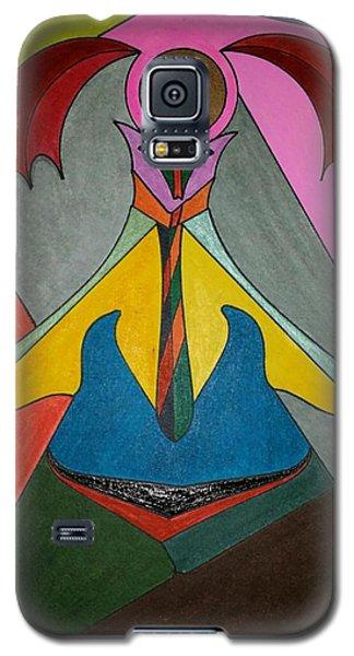 Dream 300 Galaxy S5 Case