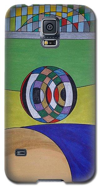 Dream 315 Galaxy S5 Case