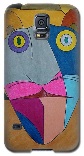 Dream 316 Galaxy S5 Case