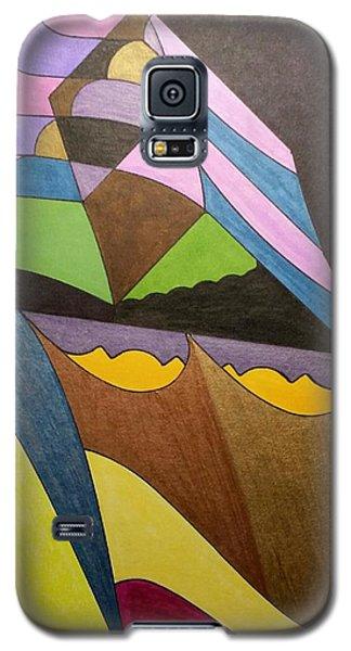 Dream 321 Galaxy S5 Case