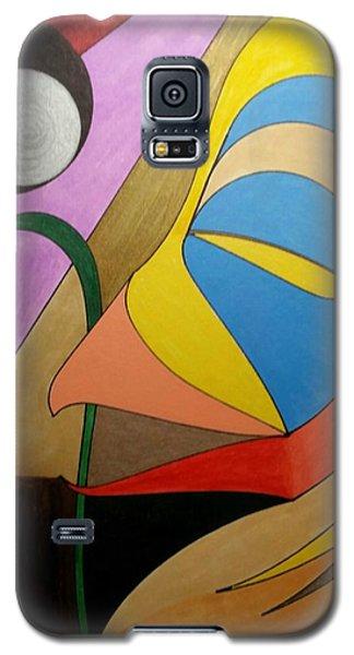 Dream 322 Galaxy S5 Case