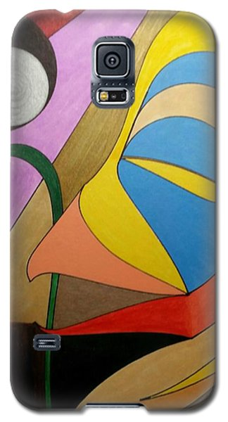 Dream 322 Galaxy S5 Case