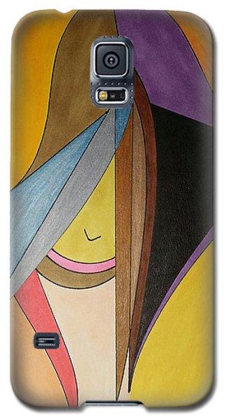 Dream 330 Galaxy S5 Case
