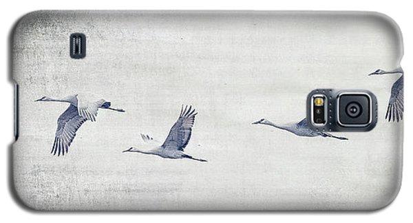 Dream Sequence Galaxy S5 Case