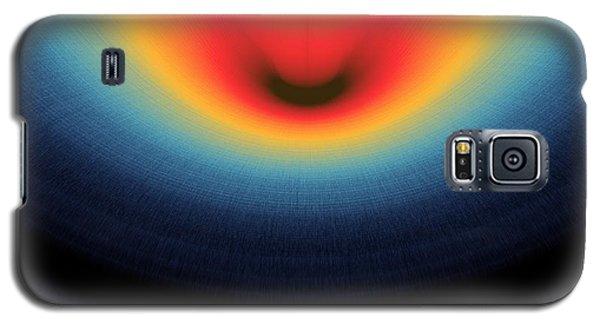 Dream Series 2 Galaxy S5 Case