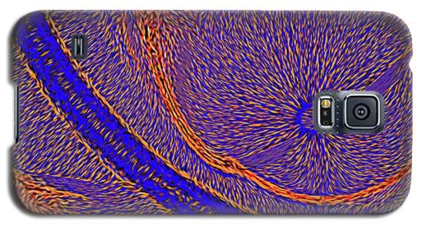 Dream Series 34 Galaxy S5 Case