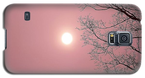 Galaxy S5 Case featuring the photograph Dream State by Danielle R T Haney