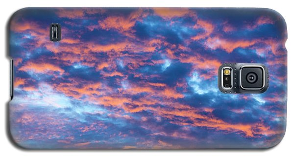 Galaxy S5 Case featuring the photograph Dream by Stephen Stookey