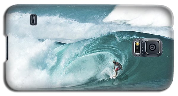 Dream Surf Galaxy S5 Case