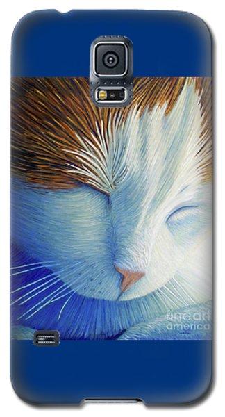Dream Within A Dream Galaxy S5 Case