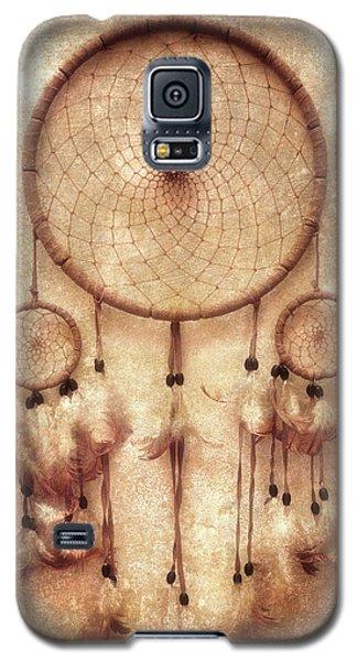 Dreamcatcher Galaxy S5 Case