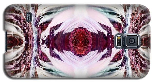 Dreamchaser #2002 Galaxy S5 Case