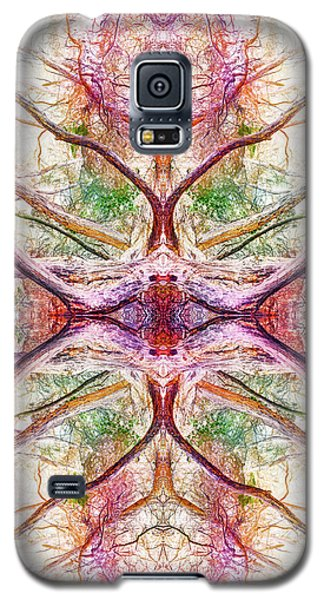Dreamchaser #3213 Galaxy S5 Case