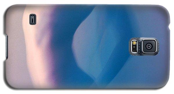 Galaxy S5 Case featuring the photograph Dreamer by Joe Kozlowski