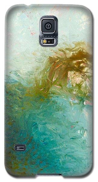 Dreamstime 3 Galaxy S5 Case