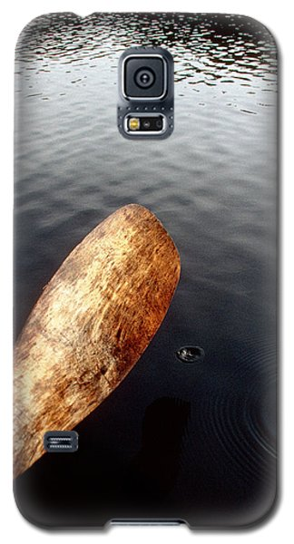 Drifting  Galaxy S5 Case