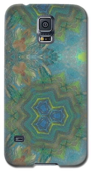 Drinking The Nectar Of Life Galaxy S5 Case