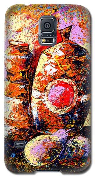 Dripx 82 Galaxy S5 Case