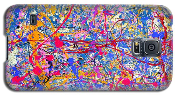 Drix 91  Galaxy S5 Case
