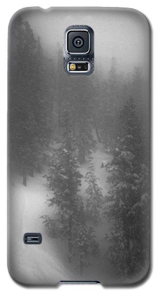 Drop In Galaxy S5 Case
