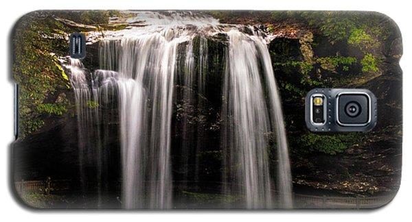 Dry Falls Galaxy S5 Case
