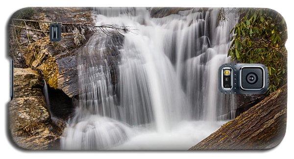 Dukes Creek Falls Galaxy S5 Case