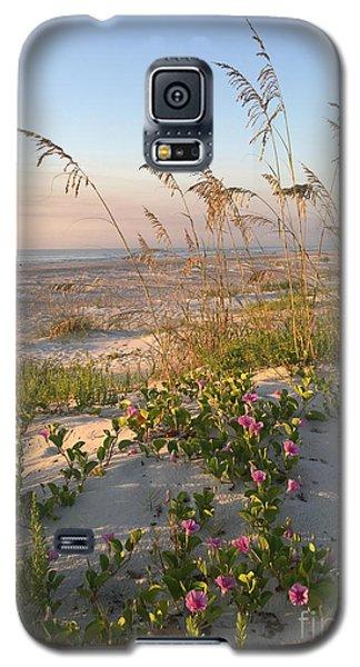 Dune Bliss Galaxy S5 Case
