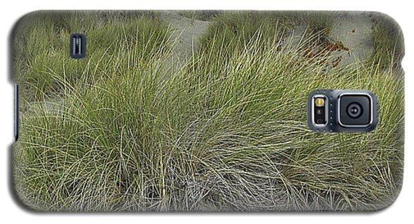Bodega Dunes #3 Galaxy S5 Case