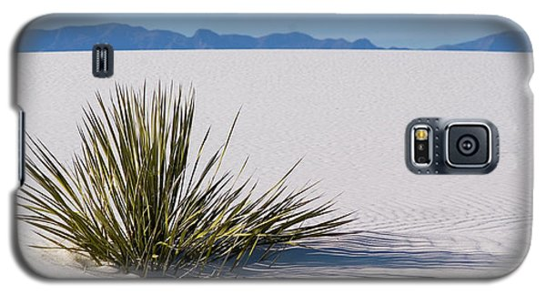 Dune Plant Galaxy S5 Case