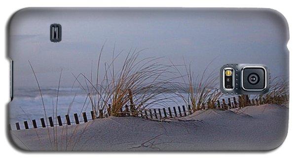 Dune View 2 Galaxy S5 Case