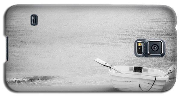 Duo Galaxy S5 Case by Ryan Weddle